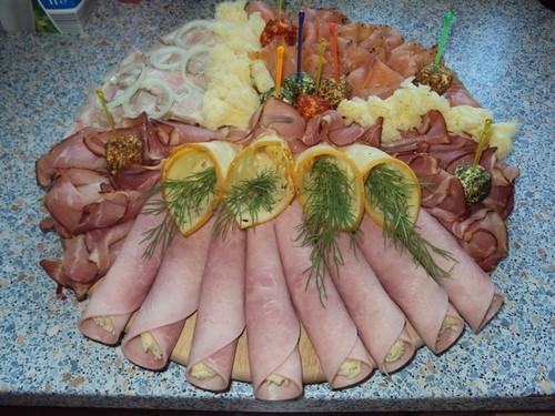Et kesme: et kesme nasıl yapılır - fotoğraf fikirleri