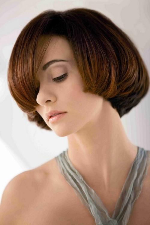 Moda saç kesimi Oturumu - fotoğraflar, özellikler, fikirler