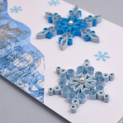 Les cartes postales les plus originales qui soient: idées photo, style, exemples d'inspiration