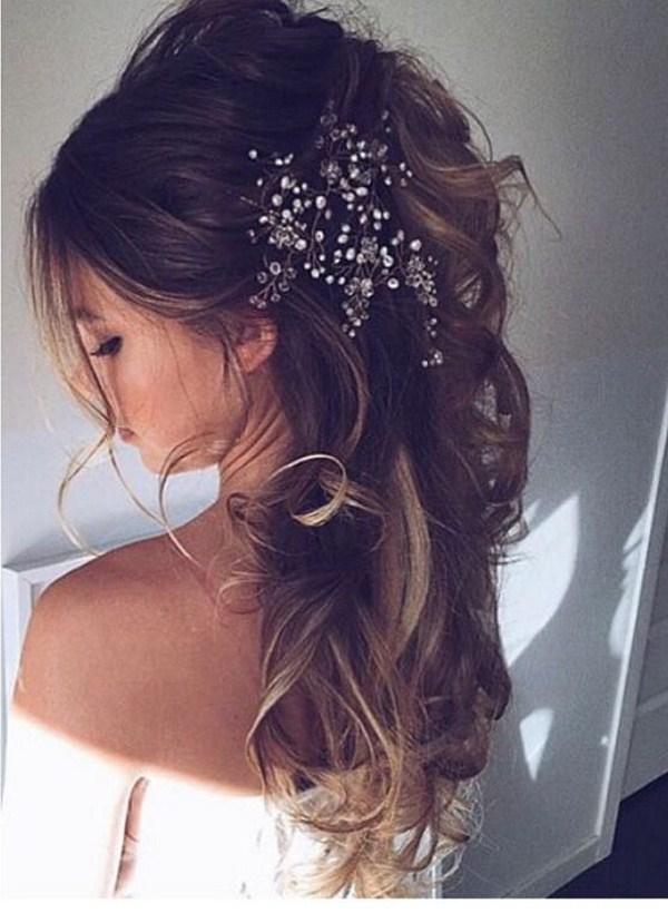 Coiffures de graduation incroyables: idées de photos de mode, tendances et tendances des coiffures