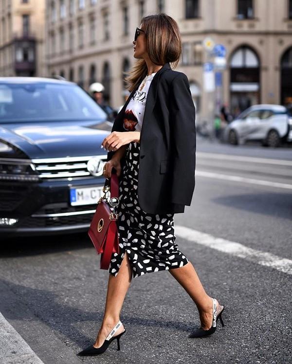 Etek Trendleri.Modaya uygun haberler ve en iyi modeller