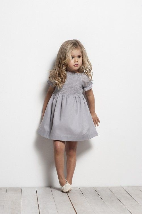 Coupes de cheveux courtes, moyennes et longues pour les filles - nouvelles et idées de photos