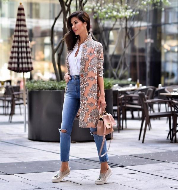 Sonbahar-kış hangi moda trendleri kadınların stilini etkileyecek