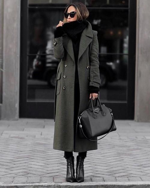 Ne ile bir ceket giymek. Hazır fotoğraf yayları
